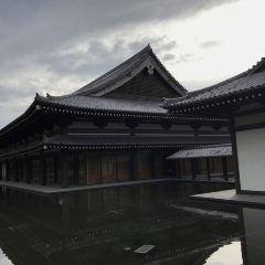 薩摩伝承館用戶圖片