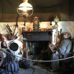 Skye Museum of Island Life User Photo