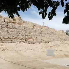 清城牆遺址用戶圖片
