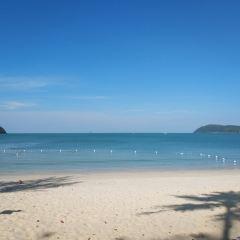 Pantai Tengah User Photo