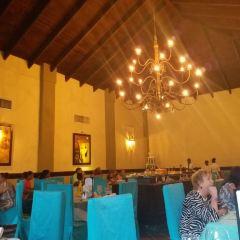 Bar Trattoria Mamma Luisa用戶圖片