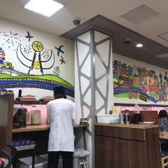 元組炸串-Daruma(新世界總本店)用戶圖片