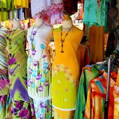 Pasar Payang用戶圖片
