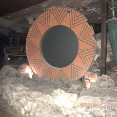 Hallstatt and Altausee Salt Mine User Photo