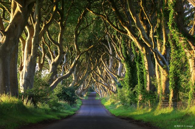 The 10-Best Game of Thrones Film Locations to Visit in 2019