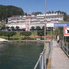 Hermitage用戶圖片