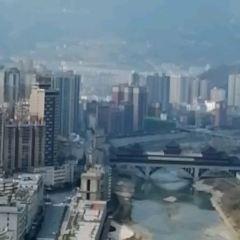 Zhu'erkang Square User Photo