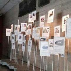 Museo de la Memoria y los Derechos Humanos User Photo