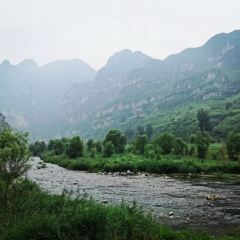 Juma River User Photo