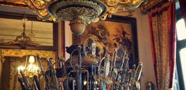 세랄보 박물관