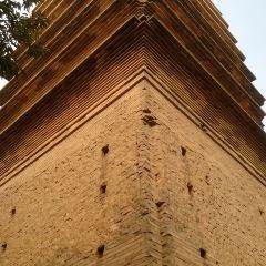 法王寺用戶圖片
