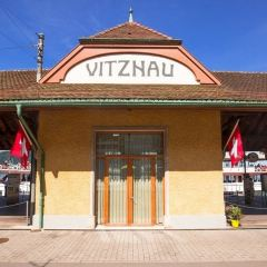 Vitznau User Photo