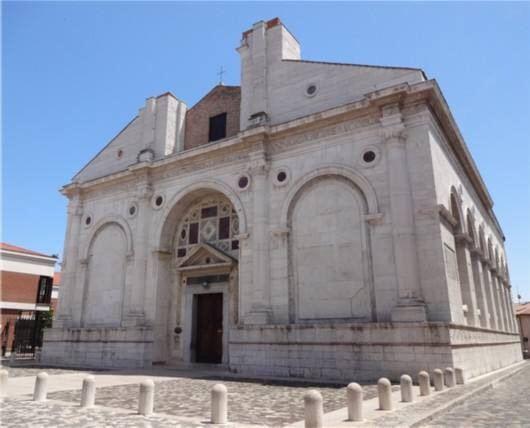 Delfinario Rimini