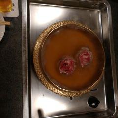 黒豚料理 あぢもり用戶圖片