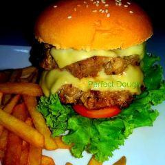Perfect Dough Beach Bar&Restaurant張用戶圖片