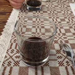 Restaurant Sergiana用戶圖片