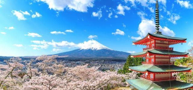 Kinkakuji Temple in Kyoto: Simply Breathtaking