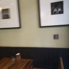 美美咖啡屋 曼聽路總店用戶圖片