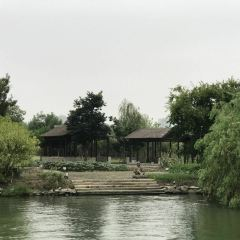 杭州休博園用戶圖片