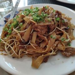 Beijing Restaurant User Photo