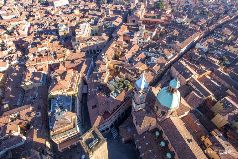 Culture and Food: A Guide to Bologna Italy