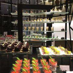 Cookbook Cafe Restaurant User Photo