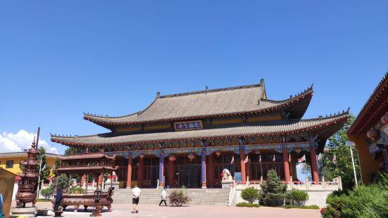Western Han Dynasty Woman's Corpse