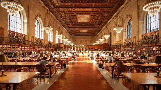 Bibliotheque Diderot
