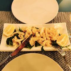 Ceni's Restaurant張用戶圖片