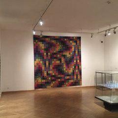 地中美術館用戶圖片