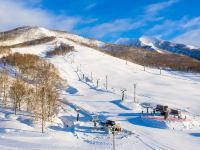 9 Best Things to do in Hokkaido during Winter Holidays