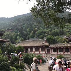 石甕寺用戶圖片