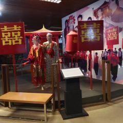 沙巴博物館用戶圖片