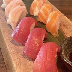 Seito Sushi User Photo