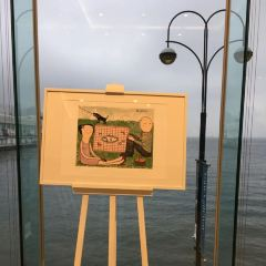 Gallery by the Harbour User Photo