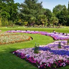 ナイアガラ パークス ボタニカル ガーデンのユーザー投稿写真