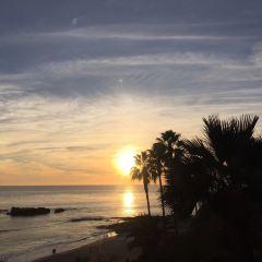 Laguna Beach User Photo