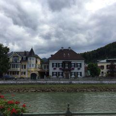 Kaiser-Villa User Photo