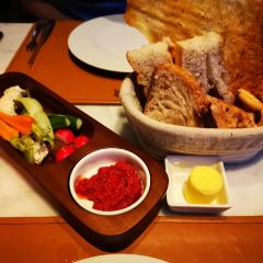 Fishbone Bar & Grill用戶圖片