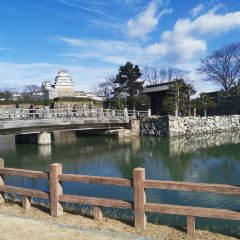 Bizenmaru User Photo