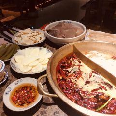 Chaotai Beef Hot Pot (Tai Ran Qi Road) User Photo