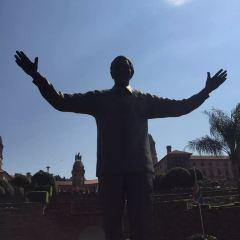 曼德拉廣場用戶圖片