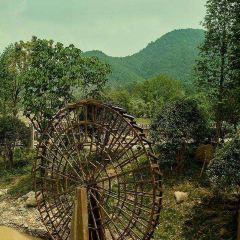 青原山用戶圖片