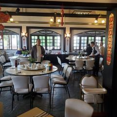 The Smokehouse Hotel and Restaurant用戶圖片