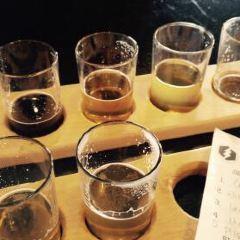 Green Flash Brewing Company用戶圖片