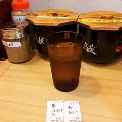 博多Kazuki(博多總店)用戶圖片