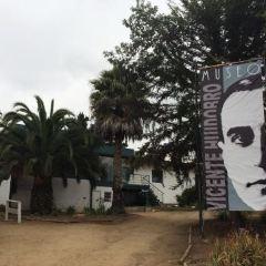 Museo Vicente Huidobro User Photo