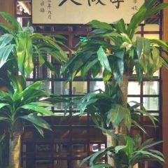Huang Yanpei's Former Residence User Photo