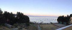 Isla del Sol User Photo