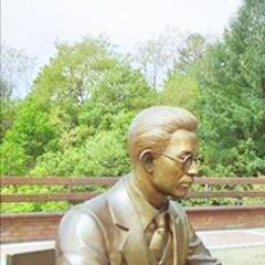 Lee Hyo-seok Culture Village User Photo